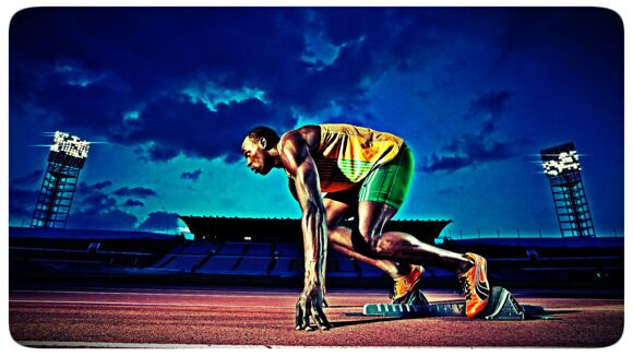 jUsain-Bolt-Jamaican-Sprinter-Athlete