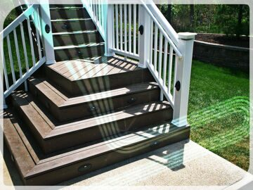 deck-steps-with-flared-design-in-st-louis-county
